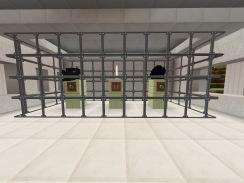 End Loot display