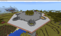 Castle Base