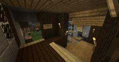Enchanting Double (Skeleton & Zombie) XP Farm