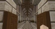 Alamo Interior S2