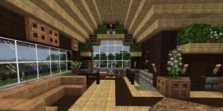 Interior S2