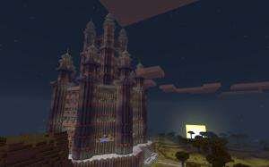 S2 Castle